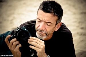 Paolo Matteoni