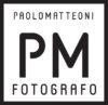 Paolo Matteoni Fotografo SHOP